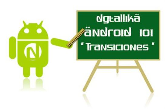 Android_tips_transitions