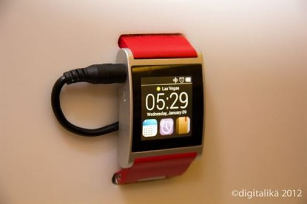 CES-ImWatch (1 of 6)