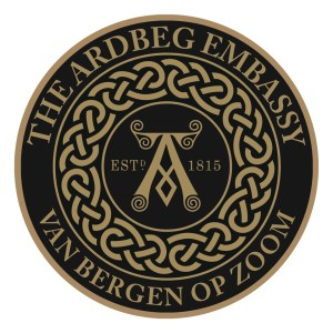 The-Ardbeg-Embassy-LOGO_VAN BERGEN OP ZOOM