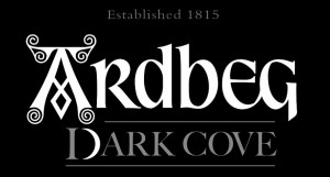 Ardbeg Day 2016 2 kopie-001
