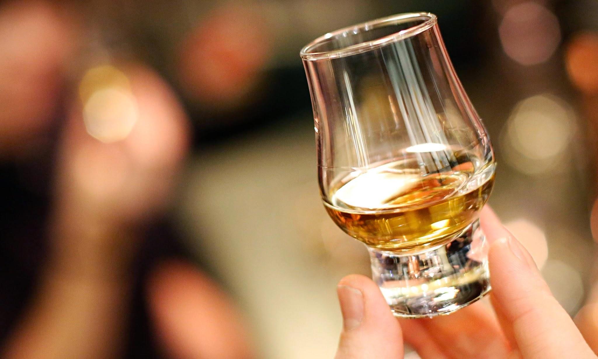 Zoomer Whisky & Rum Festival 2018 – Zaterdag 8 September 2018