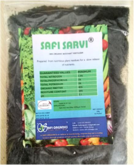 Safi_Sarvi_Organics.png