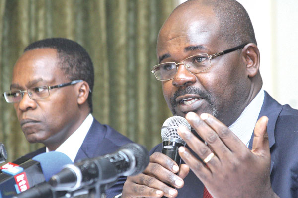 Banks SME facility to remain regardless the President's decision on Banking (Amendment) Bill