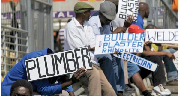 Unemployment-in-Kenya.jpg