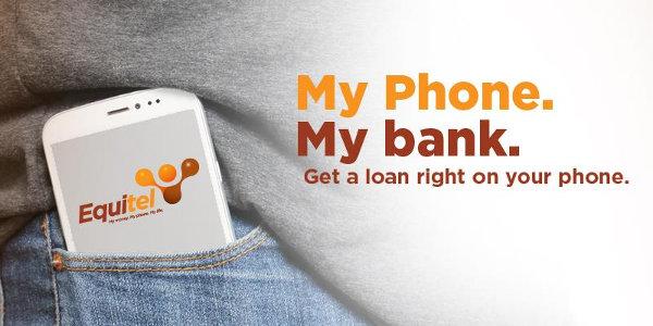 Equitel-mobi-loans-.jpg