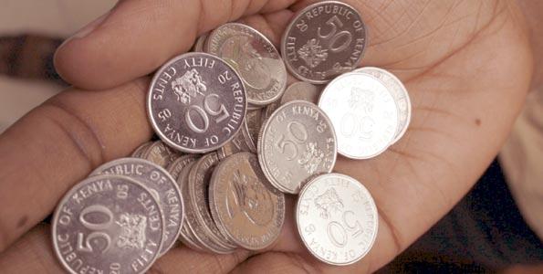 TransUnion to Debt launch bad loan clearing app in Kenya