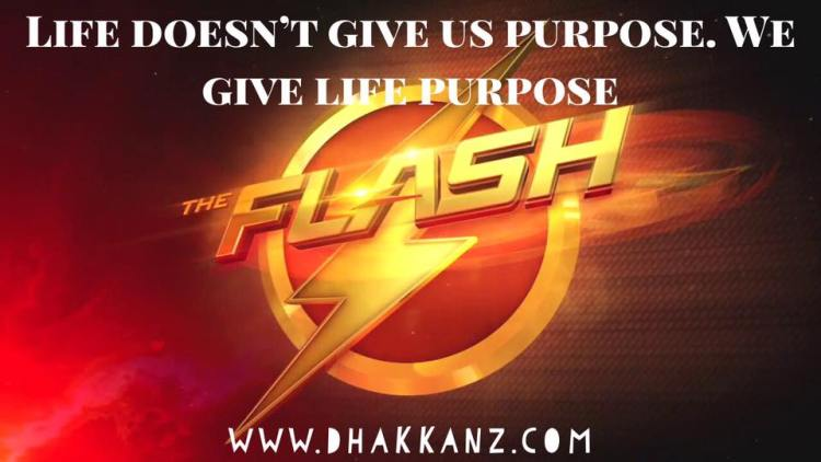 www.dhakkanz.com inspirational quotes by superheroes