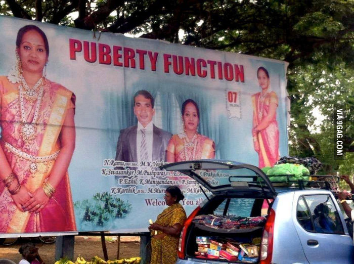 These funny signboards will restore your faith in Humour