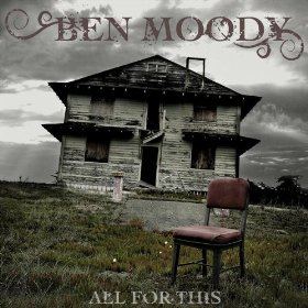 ben-moody-all-for-this