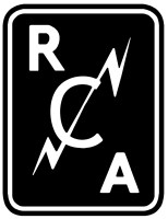 Radio Club of America, founded in 1909, has been serving the radio industries for over 100 years.