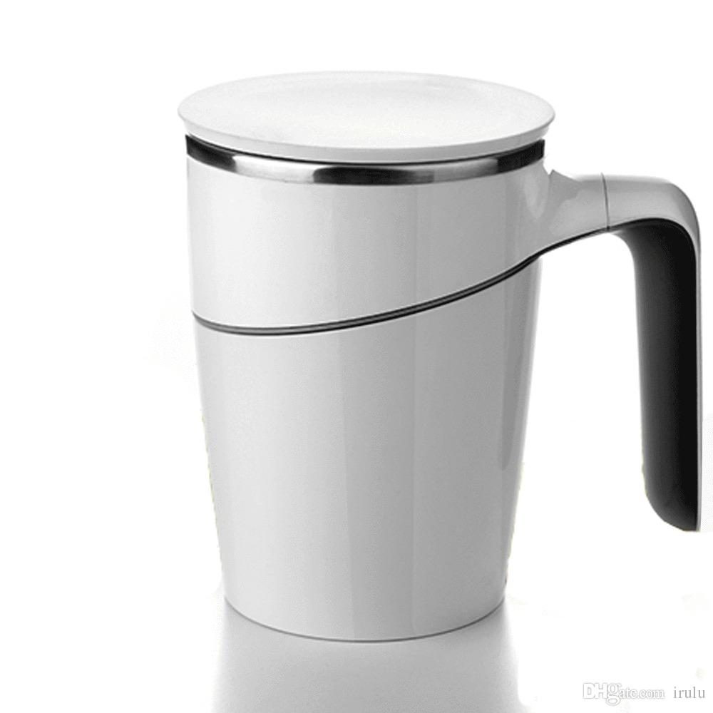 Fullsize Of Small Coffee Mugs With Lids