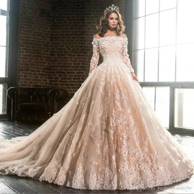 Large Of Vintage Wedding Dress