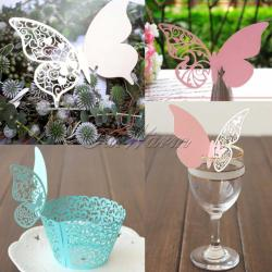 Small Of Glass Decoration Pieces