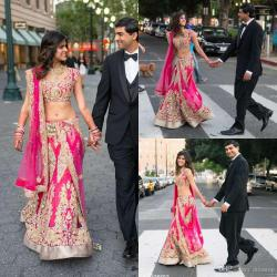 Top Two Pieces Indian Wedding Dresses Appliqued V Neckline Mermaid Beaded Bridalgowns Length Wedding Dress Wrap Mermaid Wedding Dresses Two Pieces Indian Wedding Dresses Appliqued V Neckline Mermaid