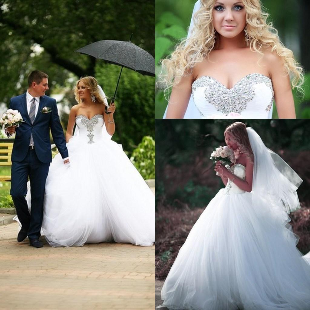 plus size wedding dresses nj plus size wedding dresses Plus size wedding dresses nj Plus Size Wedding Dresses Nj Vintage White Plus Size