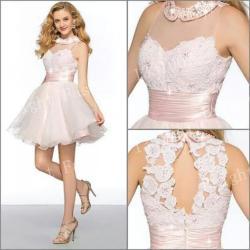 Small Of Prom Dresses For Short Girls