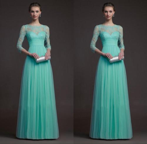 Medium Of Turquoise Bridesmaid Dresses