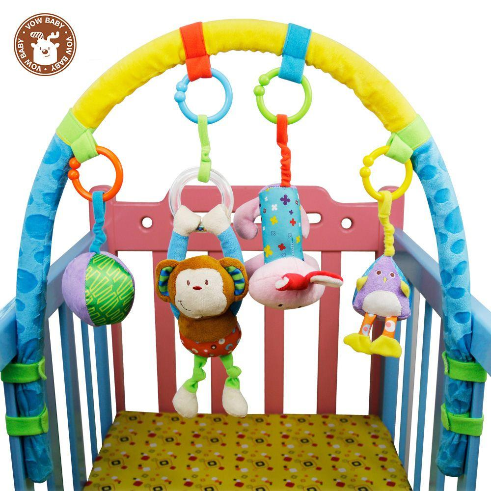 Fullsize Of Best Toys For 6 Month Old