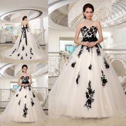 Cool Wedding Dresses 2015 Black Designer Wedding Dresses Wedding Dresses Ago Sleeves Black Sleeves Dress Images Black Black Designer Wedding Dresses
