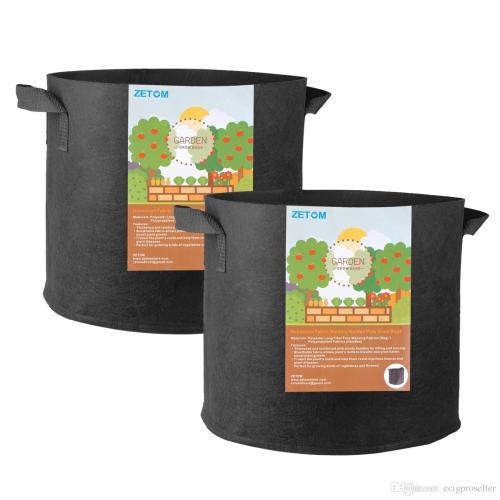 Medium Crop Of 5 Gallon Pot