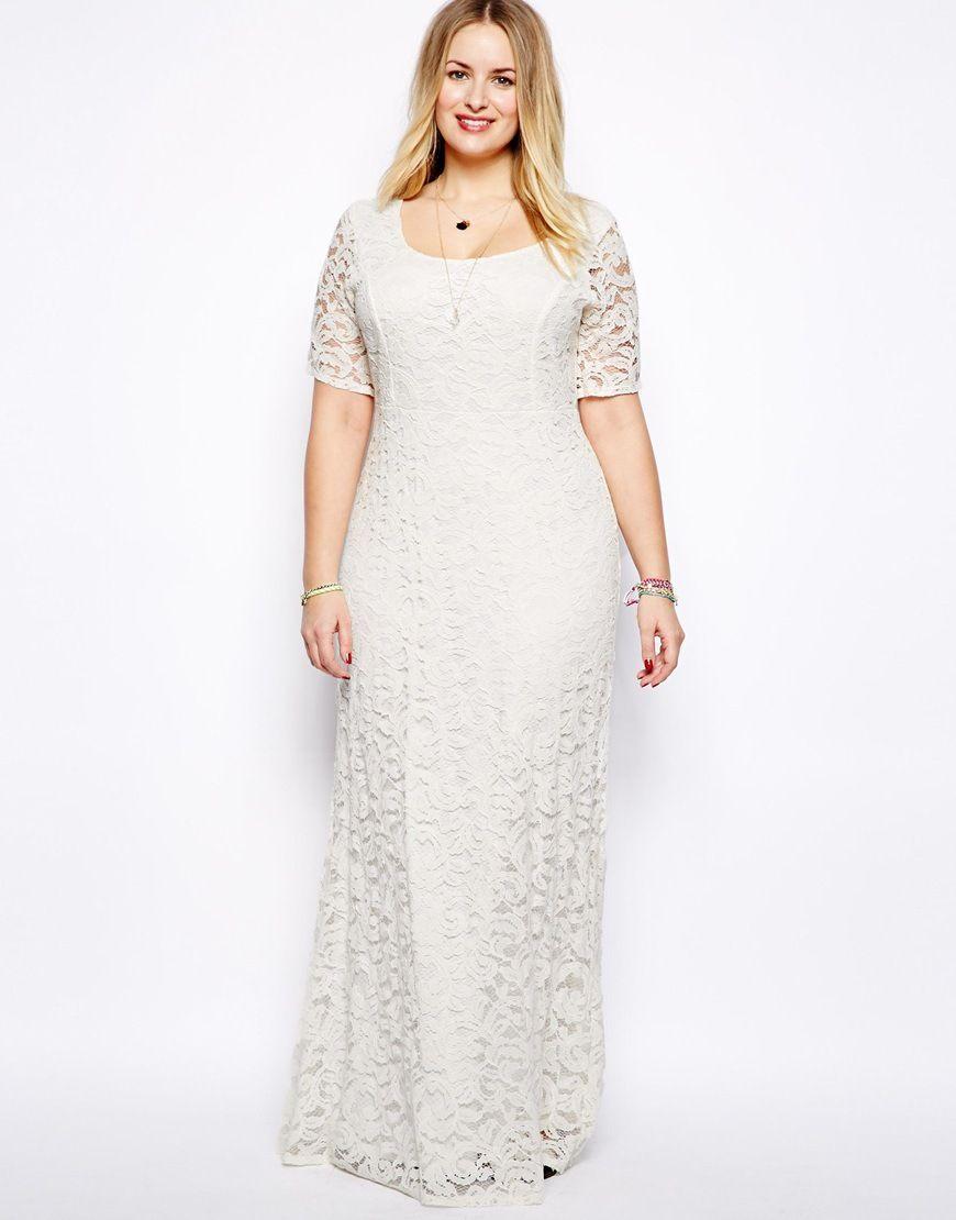 Fullsize Of Plus Size Dresses For Wedding