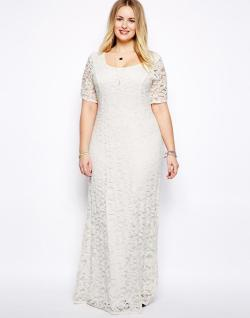 Small Of Plus Size Dresses For Wedding