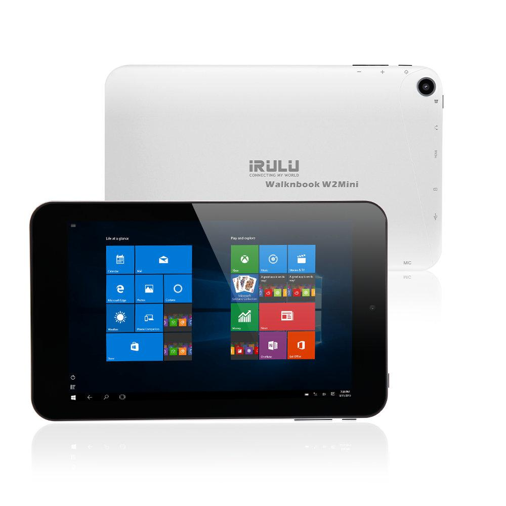 Charmful Tabletsfrom Irulu Cheap Us Irulu Windows Tablet Pc Ips Irulu Windows Tablet Pc Ips Bluetooth Notebook Withhdmi Intel Quad Core Processor Lap Lap Tablets Laps dpreview Tablets With Hdmi