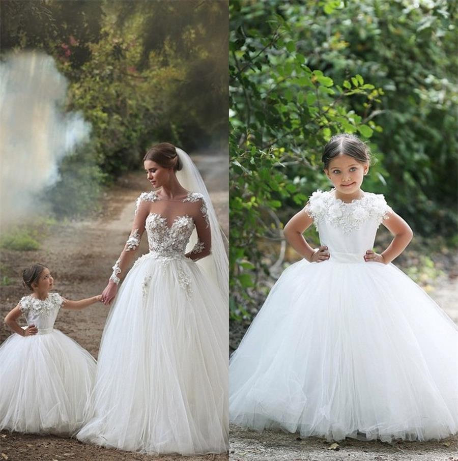 wedding dresses jcpenney jcpenney wedding dresses jcpenney flower girl cinderella dresses 99 bridal ball gowns