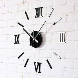 Small Of Wall Watches For Home