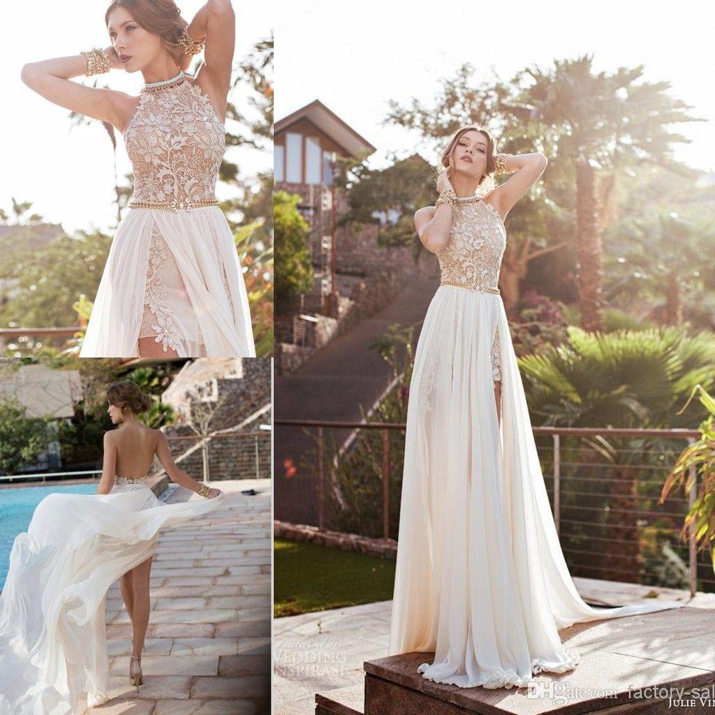 halter empire waist wedding dresses empire wedding dresses halter empire waist wedding dresses