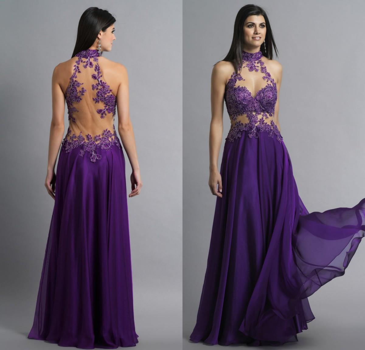 evening dress sewing patterns wedding dress sewing patterns Evening Dress Sewing Patterns 53