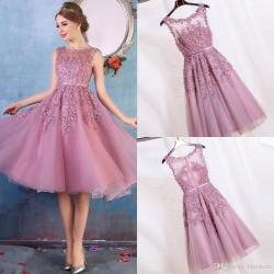 Small Of Cheap Homecoming Dresses
