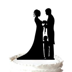 Inspiring Groom Little Boy Cake Wedding Cake Bride Groom Little Boy Cake Option Wedding Cake Per Little Boy Cake Per Bride Groomcake Per Wedding Cake Bride