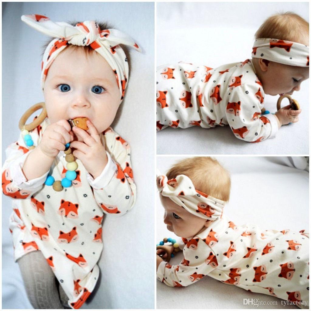 Fullsize Of Baby Girl Costumes