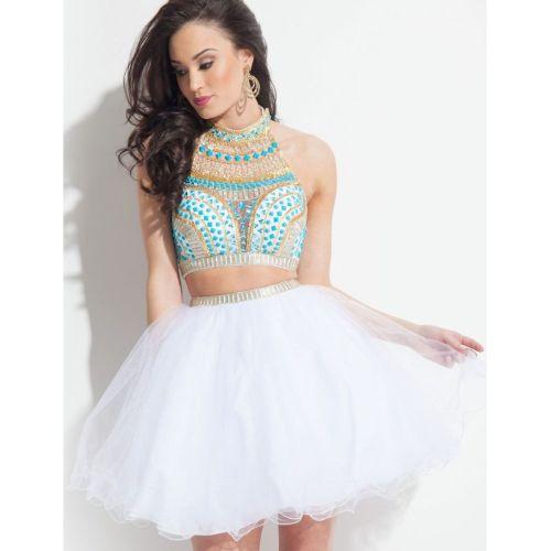 Medium Crop Of 8th Grade Prom Dresses