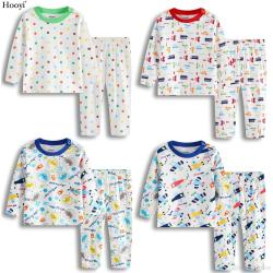 Small Of Baby  Toddler Sleepwear
