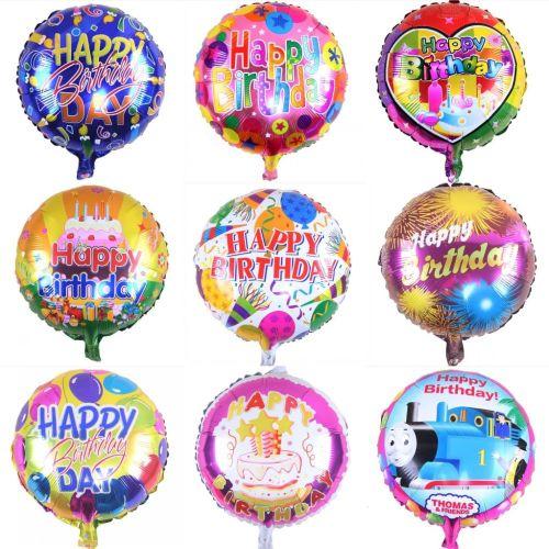 Medium Crop Of Happy Birthday Party
