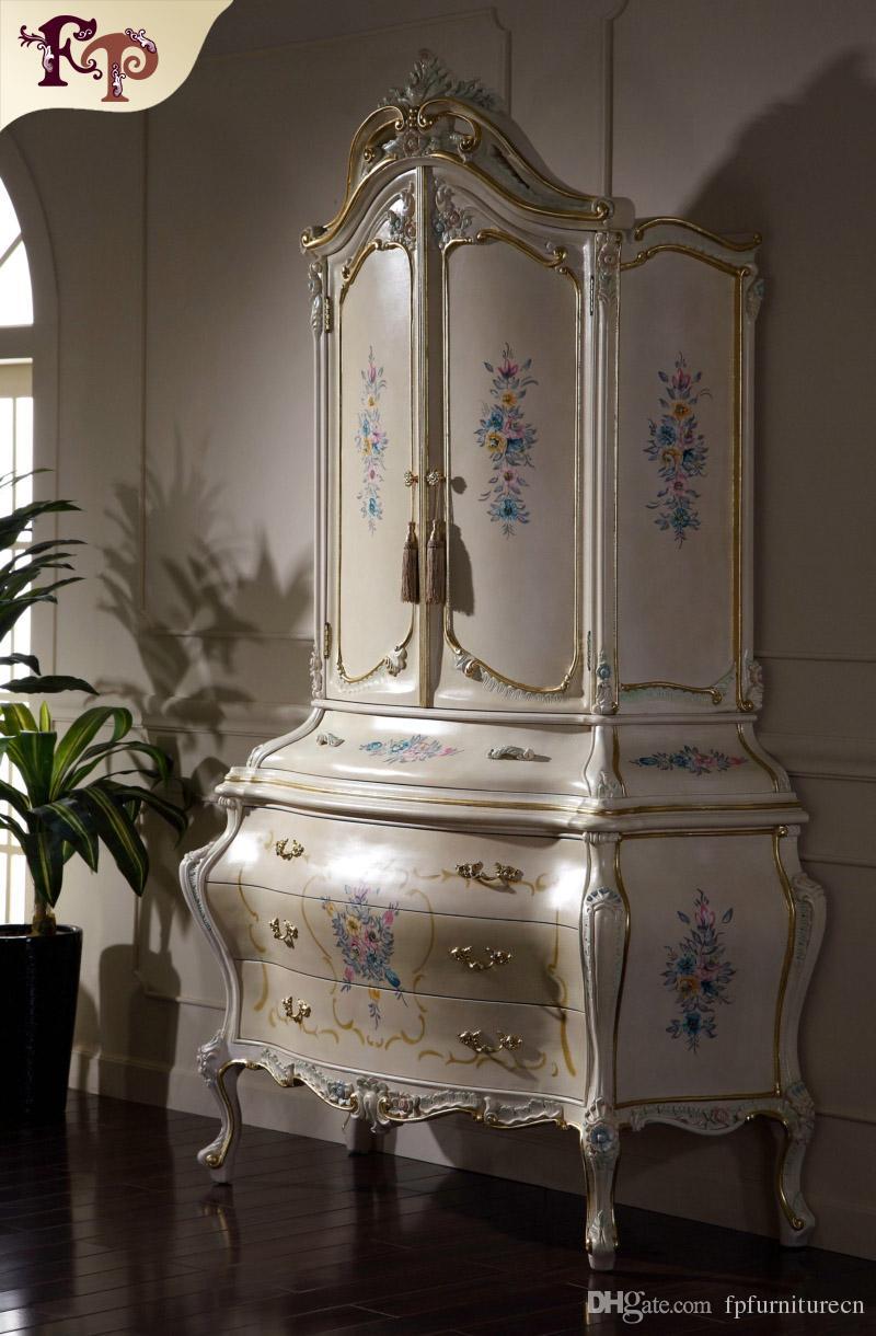 Large Of Antique Bedroom Furniture