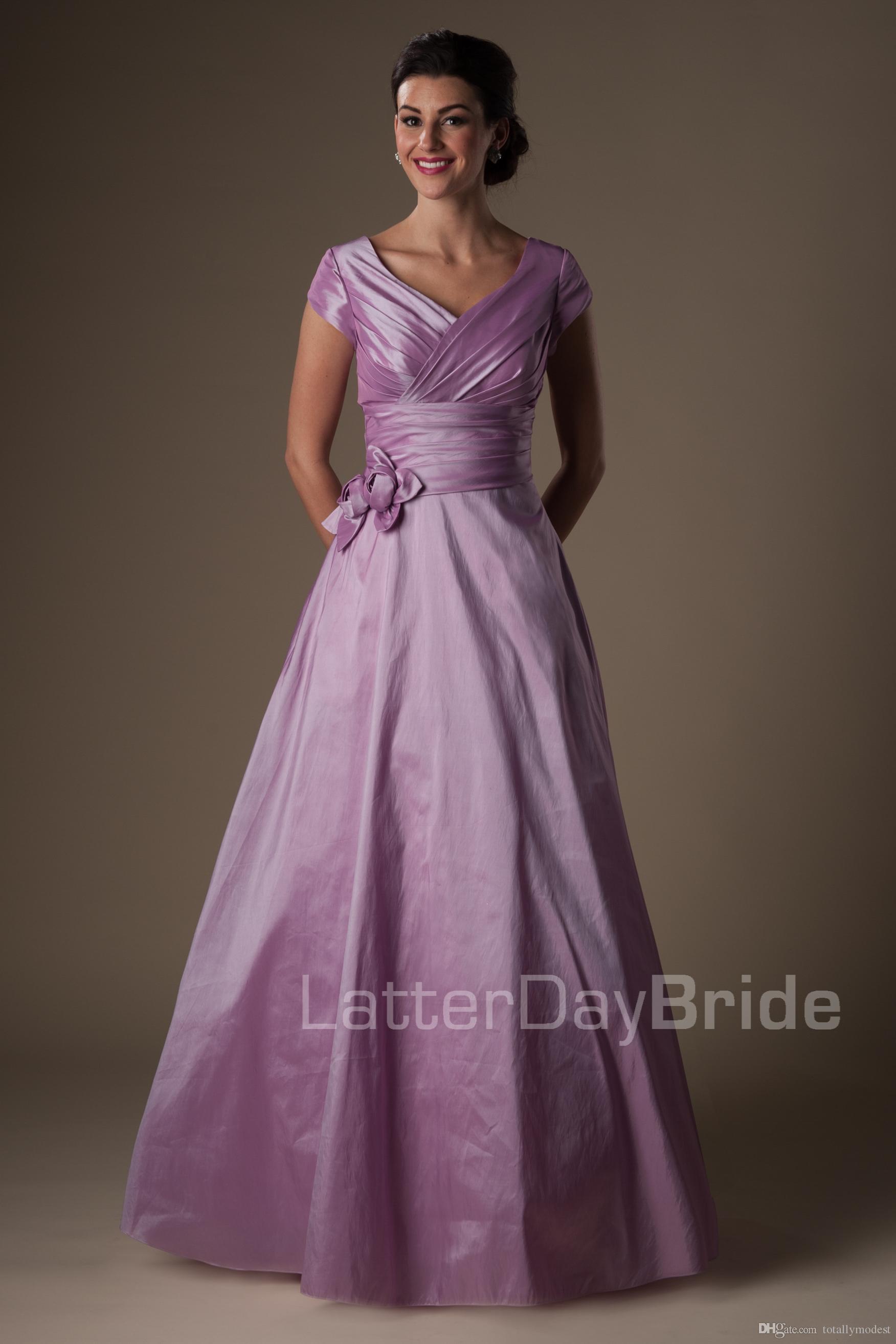 Fullsize Of Vintage Prom Dresses