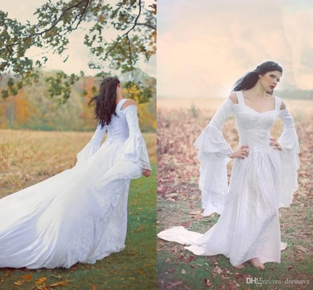 Fullsize Of Custom Wedding Dress