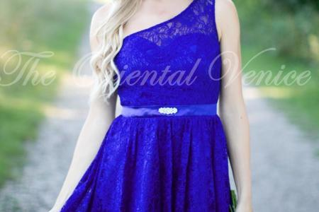 country style beach bridesmaid dresses 2016