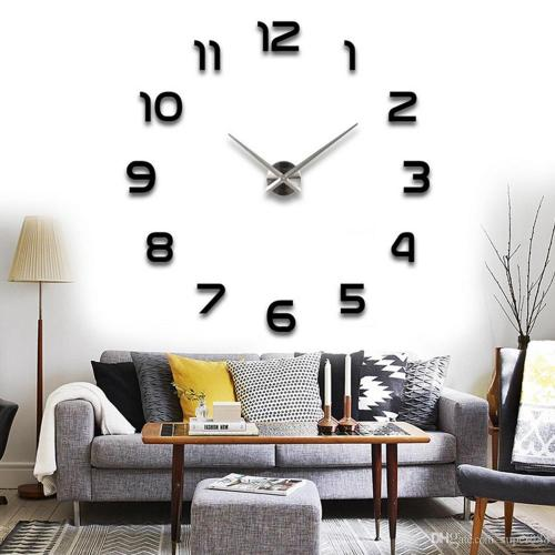 Medium Of Wall Watches For Home