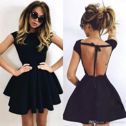 Small Crop Of Cheap Cocktail Dresses
