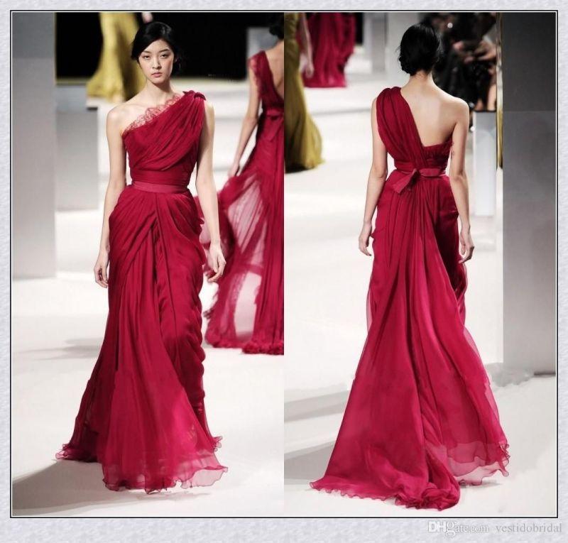 Large Of Elie Saab Dresses