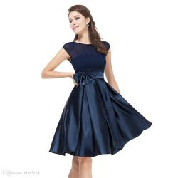 Small Of Cocktail Dresses For Women