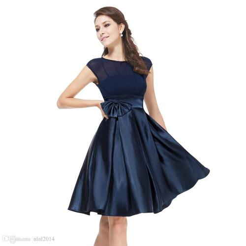 Medium Of Cocktail Dresses For Women