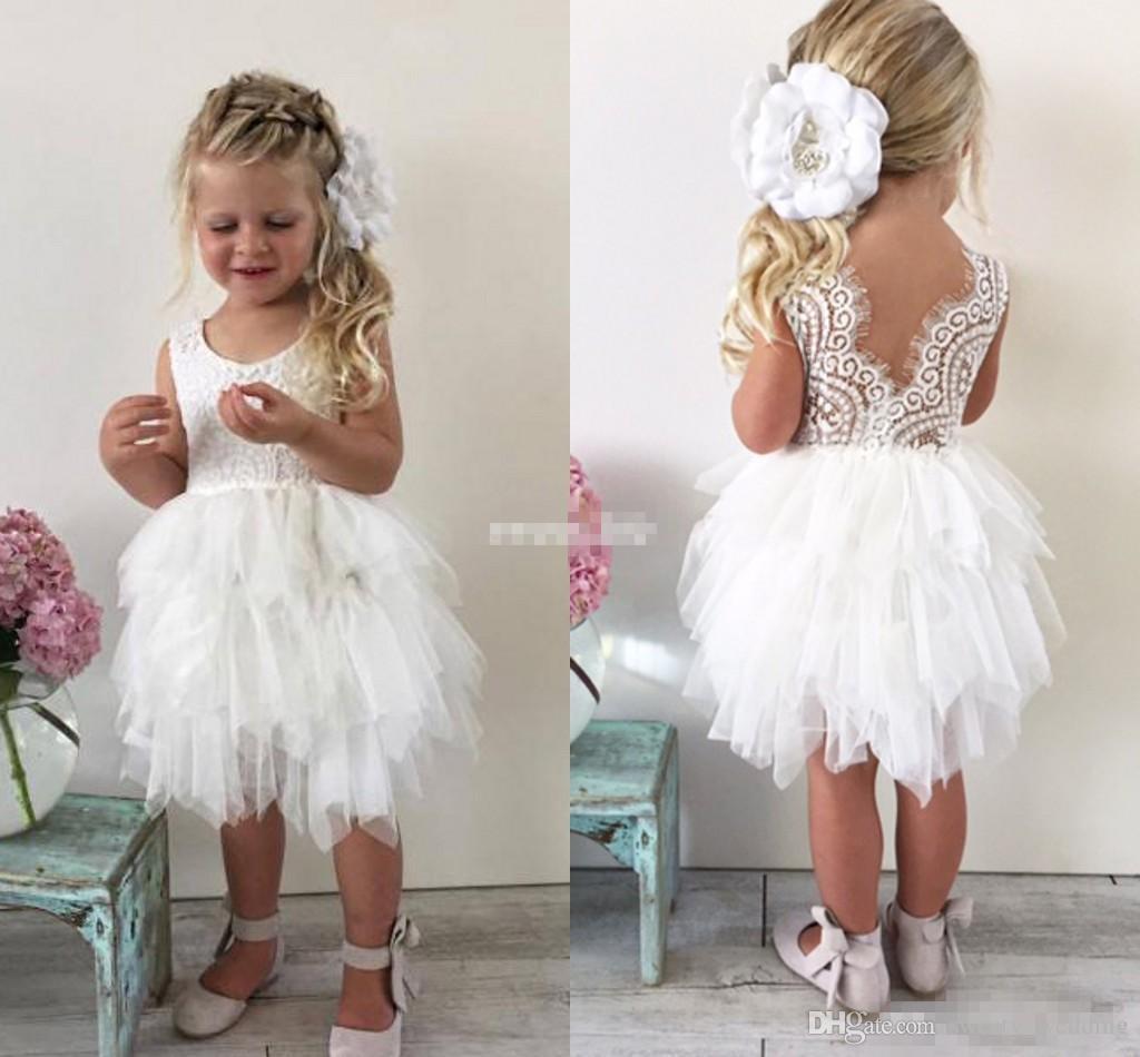 Fullsize Of Toddler Flower Girl Dresses