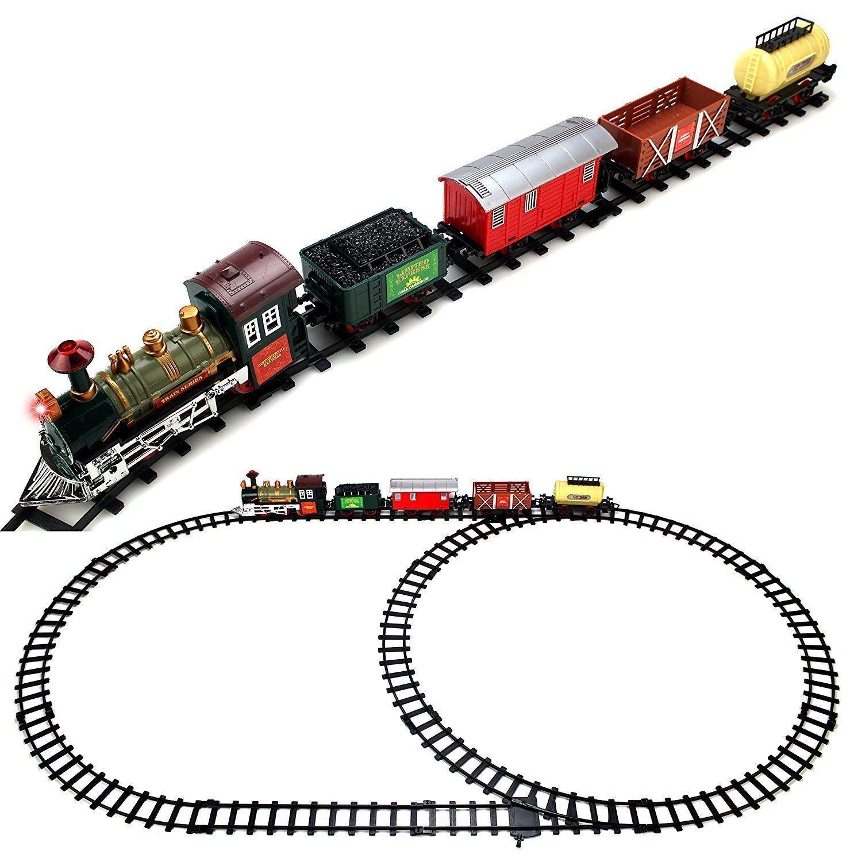 Fullsize Of Toy Train Sets