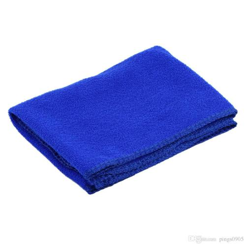 Medium Of How To Wash Microfiber Cloth
