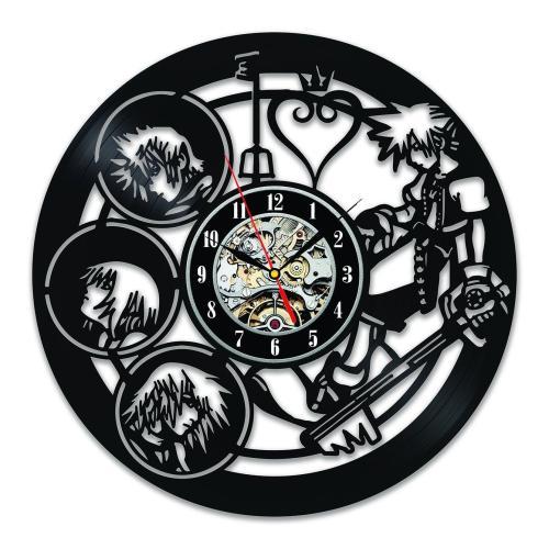 Medium Crop Of Good Wall Clocks